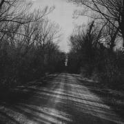 Witch Road Fond du Lac